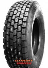 Купить грузовые шины Truck24 DR01
