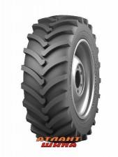 Купить Шина Tyrex DR 108