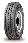 Купить Грузовые шины Tyrex VM-1