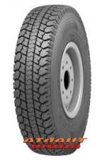 Купить грузовые шины Tyrex VM-201 (12 сл.)