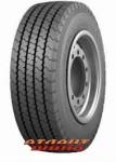 Купить Грузовые шины Tyrex VR-1