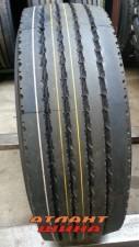 Купить Грузовая шина Tyrex TR1
