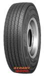 Купить Грузовые шины Tyrex FR-1