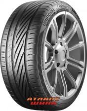 Купить Легковая шина Uniroyal Rain Sport 5