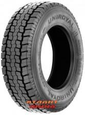 Купить Грузовые шины Uniroyal T6000