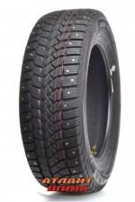 Купить Легковая шина Viatti Brina Nordico V-522 (шип)