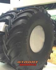 Купить Шина Voltyre DF-5 Agro