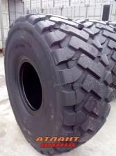 Купить шины WestLake CB761