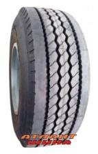 Купить Грузовая шина Wosen WS767