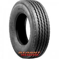 Купить грузовая шина Cooper Chengshan CST35