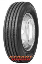 Купить грузовые шины Zeetex HT-17