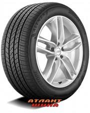 Купить Легковая шина Bridgestone Alenza Sport A/S