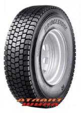 Купить грузовая шина Bridgestone R-DRIVE 001