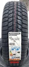 Купить Легковая шина Bridgestone Blizzak LM-20