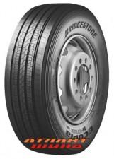 Купить Грузовые шины Bridgestone Ecopia H-Steer 001