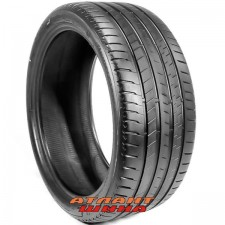 Купить Легковая шина Bridgestone Alenza 001 (SUV)