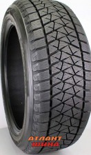 Картинка Bridgestone Blizzak DM-V2