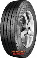 Купить грузовая шина Bridgestone Duravis R660