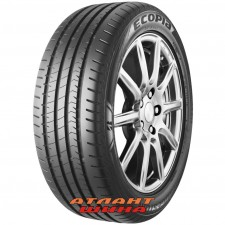 Купить Легковая шина Bridgestone Ecopia EP300
