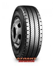 Купить грузовые шины Bridgestone G611
