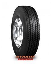 Купить грузовые шины Bridgestone M788