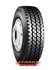 Купить Грузовые шины Bridgestone M840