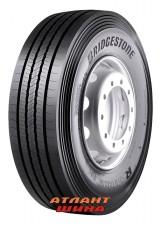 Купить Грузовые шины Bridgestone R-STEER 001