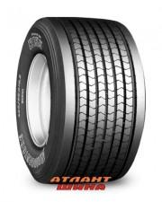 Купить Грузовая шина Bridgestone R166 II