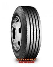 Купить Грузовая шина Bridgestone R184