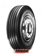 Купить Грузовая шина Bridgestone R249