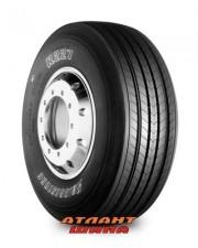 Купить грузовая шина Bridgestone R227