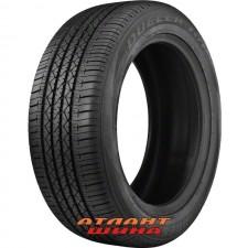 Купить Легковая шина Bridgestone Dueler H/P 92A