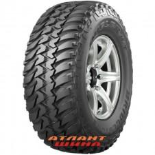 Купить Легковая шина Bridgestone Dueler M/T 674