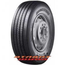 Купить грузовые шины Bridgestone Eco HS1