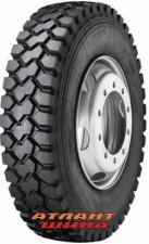 Купить грузовая шина Bridgestone L317