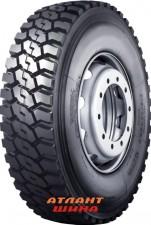 Купить Грузовая шина Bridgestone L355