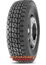 Купить грузовая шина Bridgestone M716