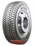 Купить Bridgestone M729315/70 R22.5