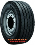 Купить Bridgestone R168+385/65 R22.5