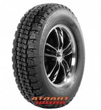 Купить Грузовая шина Bridgestone RD-713