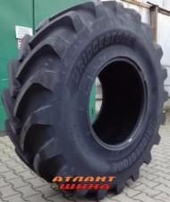 Купить Шина Bridgestone VT-Combine