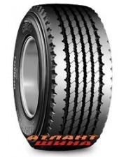 Купить Грузовая шина Bridgestone R164 II