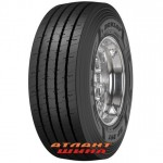Купить Dunlop SP247385/65 R22.5