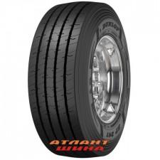 Купить Грузовая шина Dunlop SP247