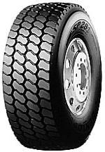 Купить Грузовая шина Dunlop SP281