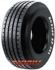 Картинка Dunlop SP241