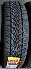 Купить Легковая шина Dunlop SP Winter Response 2