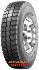 Купить грузовая шина Dunlop SP482