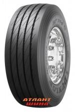 Купить Грузовая шина Dunlop SP244