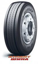 Купить Грузовая шина Dunlop SP252